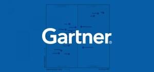 Application-security-magic-quadrant-report-gartner-2015-free-download-read-leaders