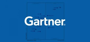 Application-security-magic-quadrant-report-gartner-2015-free-download-read-leaders