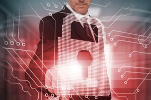 Hacking For Cause: Today's Growing Cybersecurity Trend