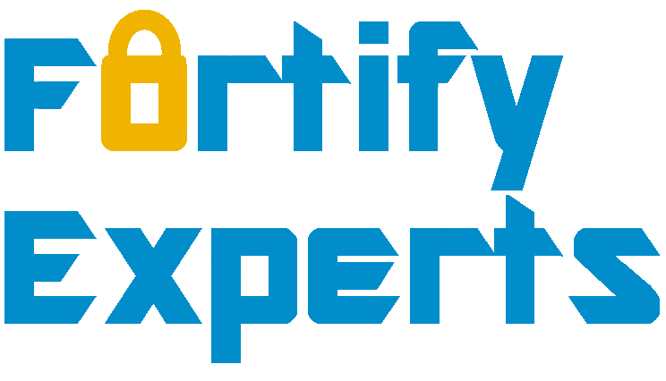 Available Cybersecurity Experts