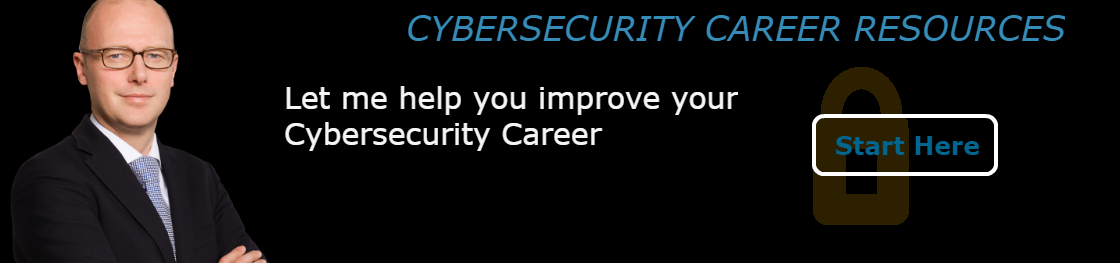 Cybersecurity Technical Recruiting and Consulting