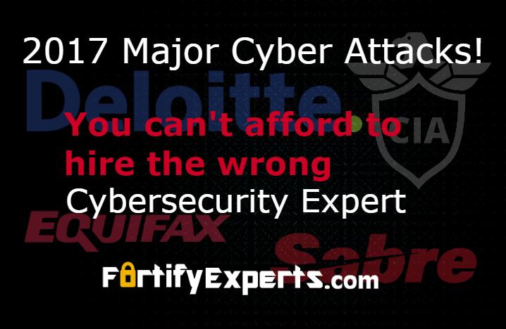 www.fortifyexperts.com