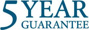 5_year_guarantee